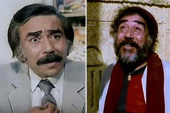 فؤاد احمد