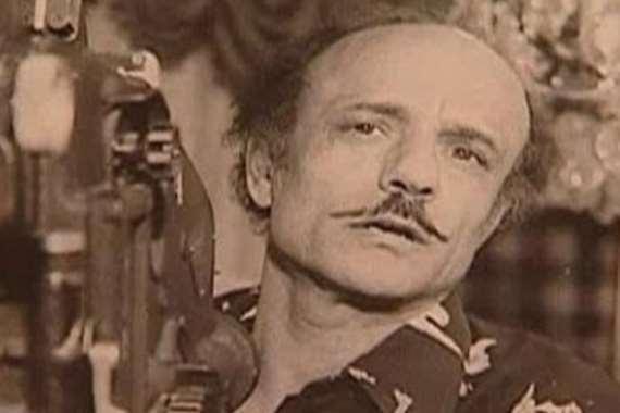 حسام الدين مصطفى