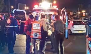 منفذ عملية طعن في القدس: امتنعنا عن قتل الأطفال وكبار السن