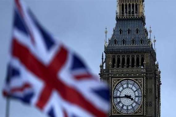 بريطانيا تُقرض مصر 150 مليون دولار