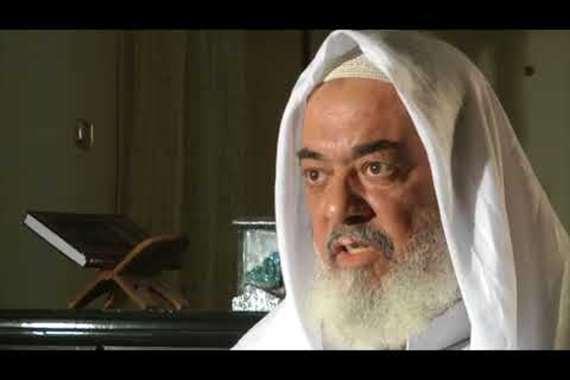 """أول تصريح لزعيم الجماعة الإسلامية: """"تجاهلوا وجدي غنيم"""""""