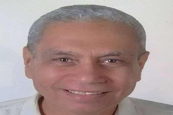 محمد يوسف الزيات