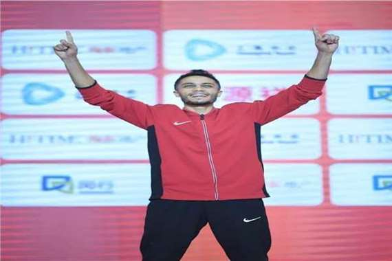 محمود عاطف جمعة