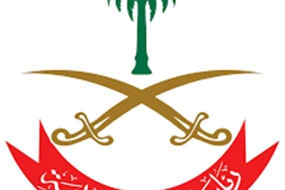 أمن الدولة السعودي