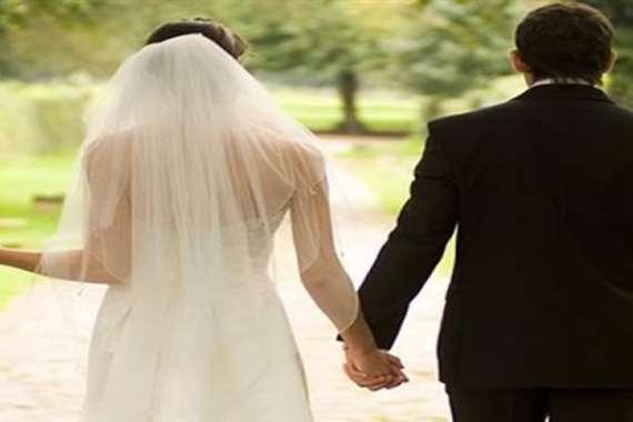 فضيحة في «ليلة الدخلة».. العروس نامت مع أصدقاء العريس