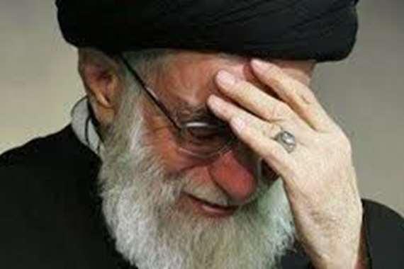 رسالة مسربة من خامنئي أشعلت الشارع الإيراني