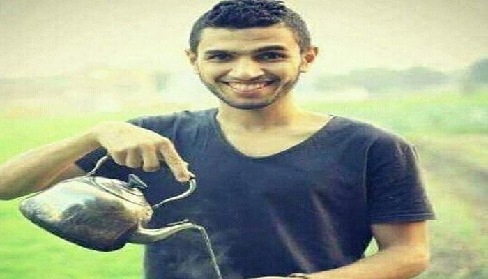 """""""أحمد"""".. أنقذ مشجعًا فحصل على الإعدام"""
