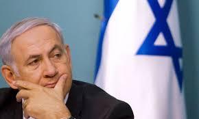 """30 مقعدا لـ""""الليكود"""" و24 لـ""""الصهيوني"""" و14 لـ""""العربية"""" في انتخابات الكنيست"""