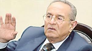 بهاء أبو شقة: توحد القوى المدنية الحل لمواجهة الإسلام السياسي