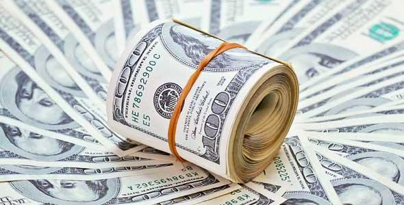 تعرف على  أسعار الدولار في بنوك مصر