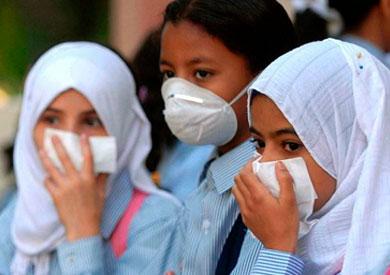 إنفلونزا الطيور تصيب المنوفية بالرعب