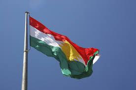 كردستان تمنع كتب ابن تيمية والعثيمين والألباني