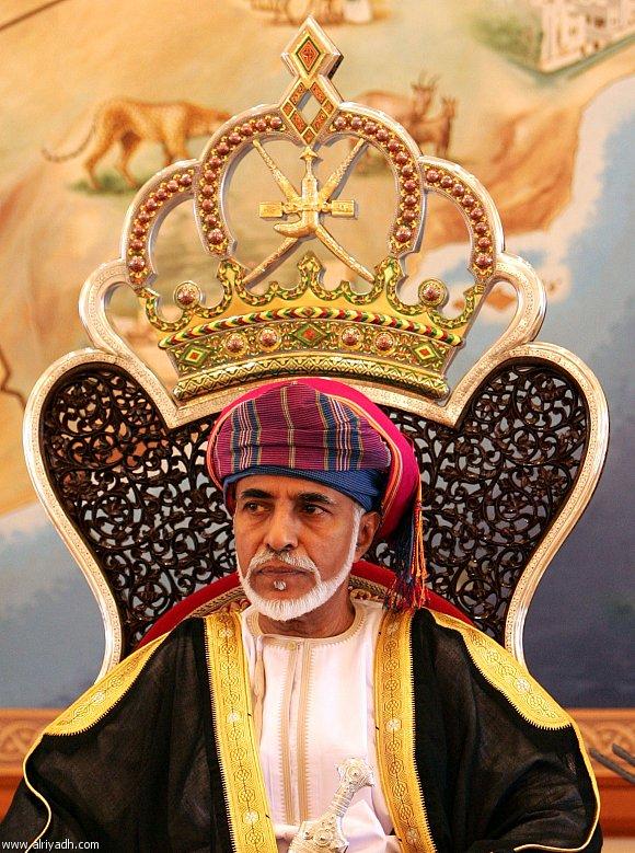 سلطنة عمان  مركز جذب سياحي عالمي