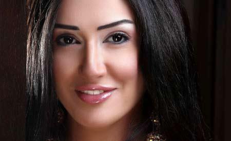 غادة عبد الرازق: المخدرات وراء خلافي مع محمد سامي