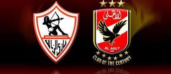 شرطة أبو ظبي: جاهزون لتأمين السوبر المصرى