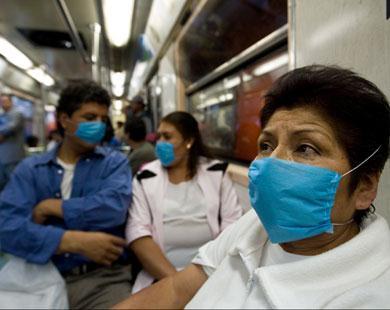 تسجيل حالتي إصابة بفيروس انفلونزا الطيور بجنوب الصين