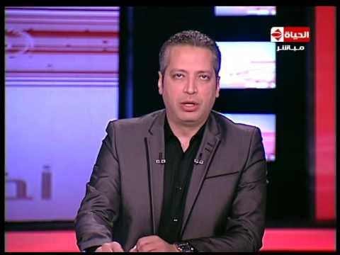 تامر أمين: الحكومة أشبعت الشعب تصريحات ووعود