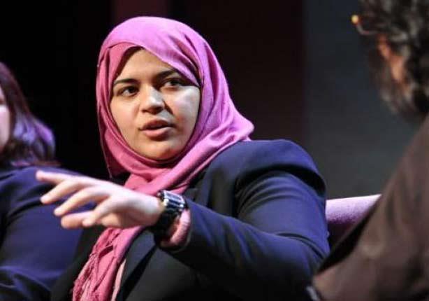 داليا زيادة: الديمقراطية في مصر «الدبة» التي قتلت صاحبها