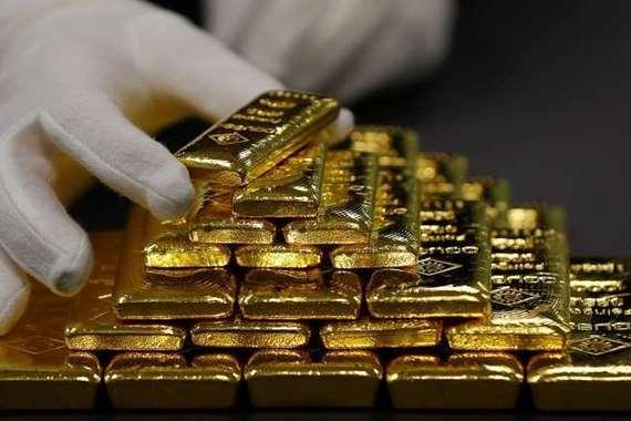 الذهب والفضة