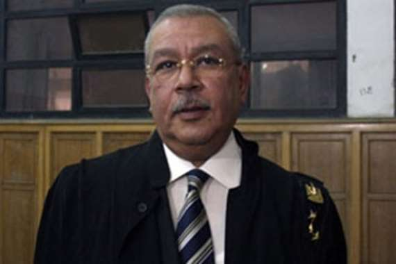 سمير صبري المحامي