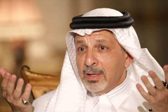 أحمد القطان