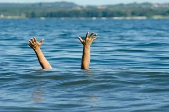غرق (أرشيفية)