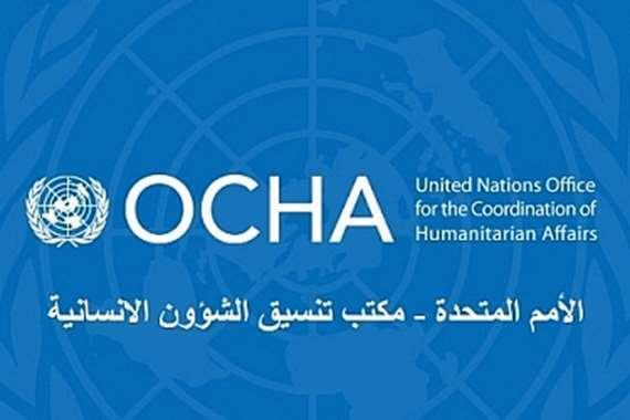 مكتب الأمم المتحدة