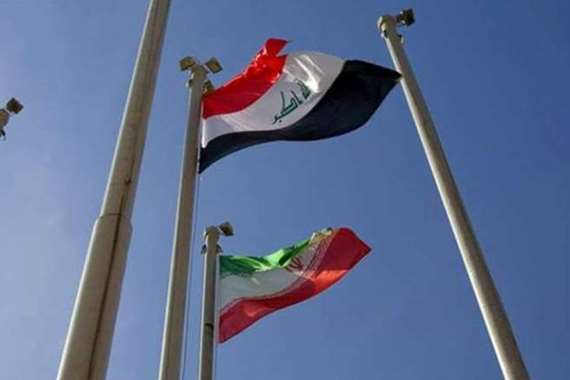 العراق