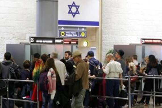 قرار غريب من إسرائيل لمواجهة كورونا