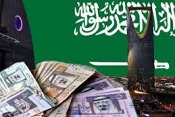 أول رد سعودي على إلغاء نظام الكفيل