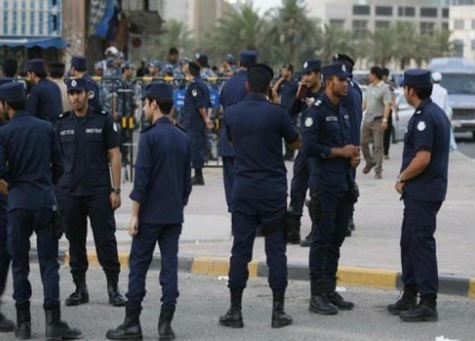 """الأمن الكويتي يوقف 18 شخصاً """"متعاطفين مع """"داعش"""""""