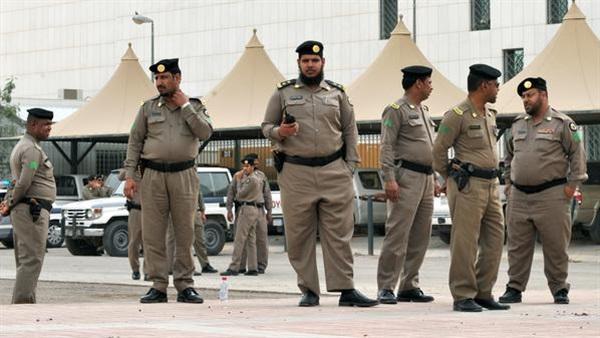 """مقتل """"مطلوب أمني"""" في تبادل لإطلاق النار مع الأمن السعودي"""