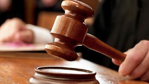 """7 مارس.. محاكمة متهمى """"أنصار بيت المقدس"""""""