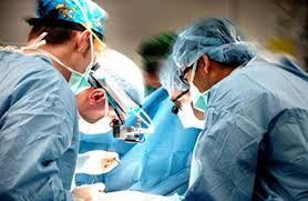 أطباء يستخرجون 157 حصوة من مرارة سيدة تركية
