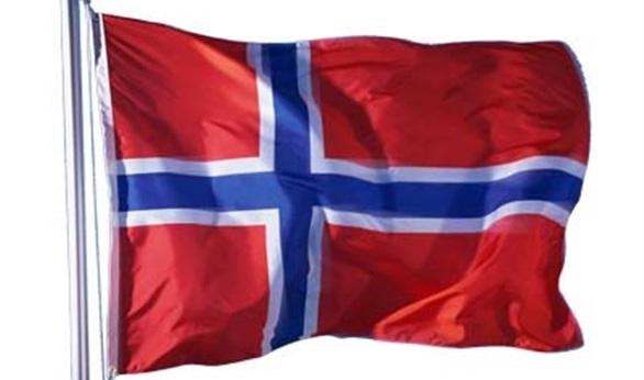 """النرويج تعلن ظهور أول حالة إصابة بمرض """"جنون البقر"""""""