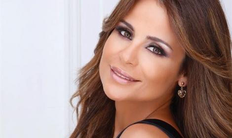 حقيقة منع كارول سماحة من الغناء بمصر