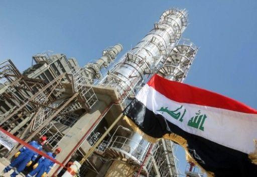 صادرات النفط العراقي تتجاوز 3 ملايين برميل يوميًا