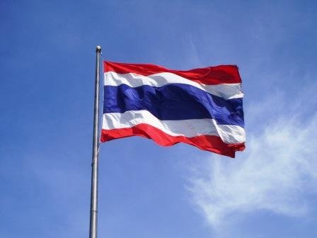 """تايلاند تتجه للاعتراف بـ""""الجنس الثالث"""" في دستورها الجديد"""