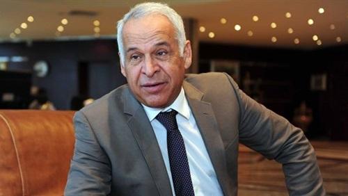 فرج عامر يحذر من فض دور الانعقاد
