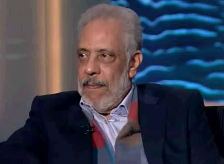 نبيل الحلفاوى: لا يوجد شفافية بالقوات المسلحة