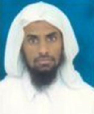 محمد محمد معافى المهدلي