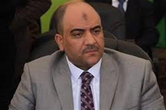 محمد أبو طالب