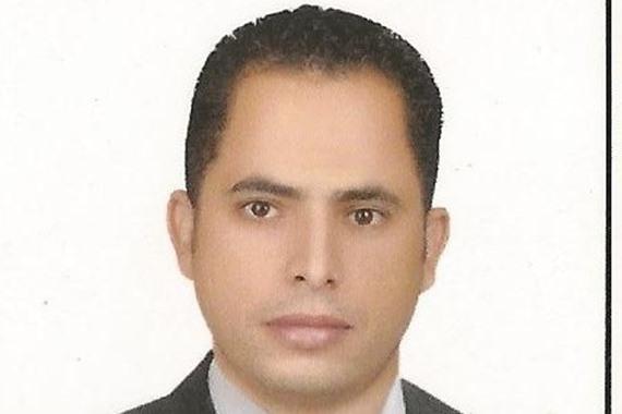 محمد فتحي رزق الله
