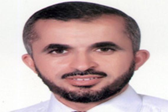 احمد المحمدي المغاوري