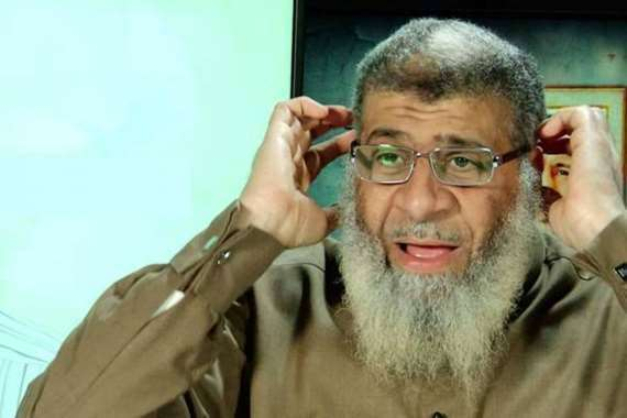 عاصم عبدالماجد