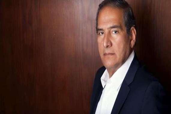 النائب محمد بدوي دسوقي عضو لجنة النقل والمواصلات