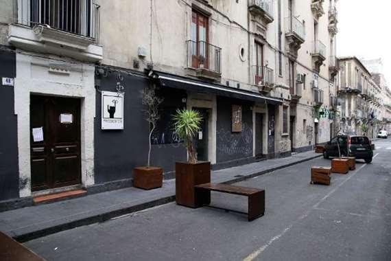شارع بايطاليا