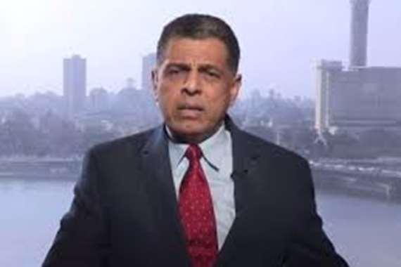 حافظ المرازي يطالب بهذه العقوبة لمروجي إشاعات الطقس