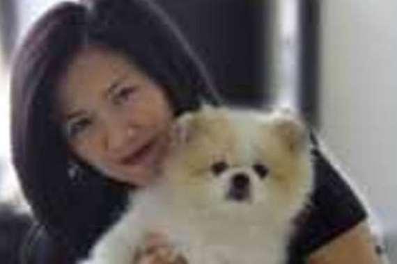 """أول كلب في العالم مصاب بـ""""كورونا"""""""