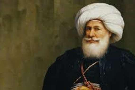 """الفقي يكشف عن مرض خطير تسبب في وفاة """" محمد علي باشا"""""""